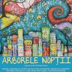 arborele-noptii-afis-teatrul-national-afis-iasi-2014