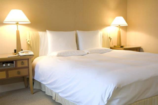 camera-hotel
