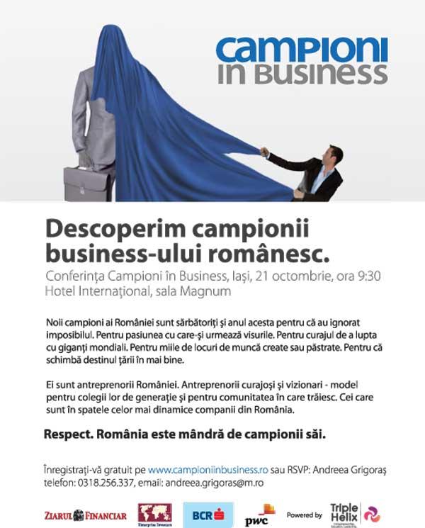 campionii_iasi-business