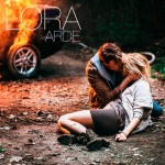 cover-lora-arde-web