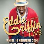 eddie-griffin-live-bucuresti-afis-2014