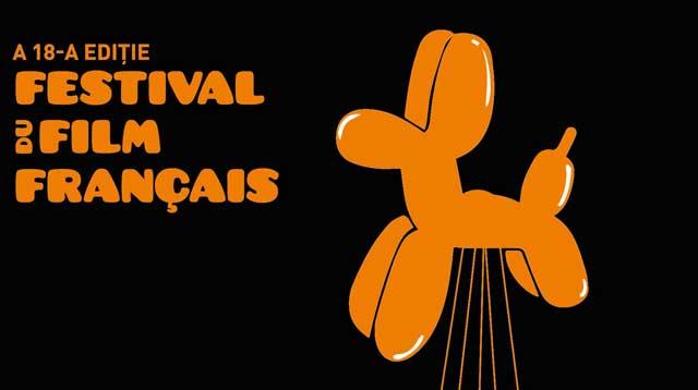 festival-film-francez