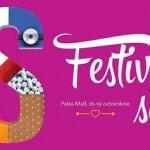 festival-sanatate-2014