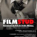 filmstud-2014