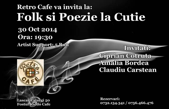 folk-poezie-retro-cafe