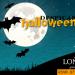 Despicable Halloween @London