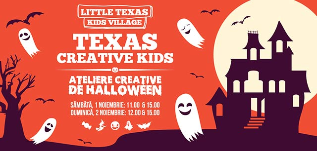 halloween_little-texas