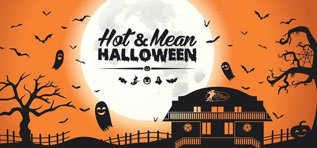 halloween_little-texas