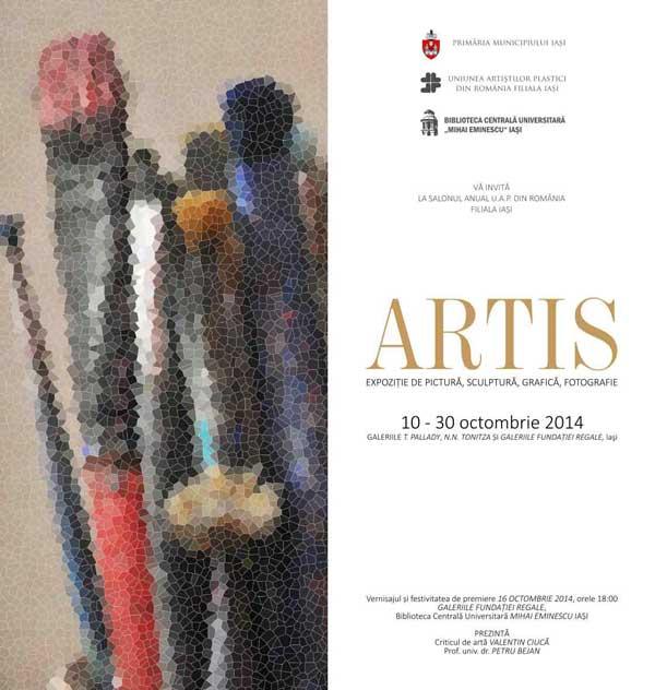 invitatie-artis-2014-pt-mai