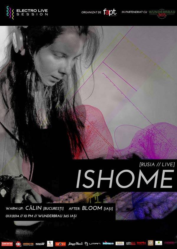 ishome-wunderbrau365