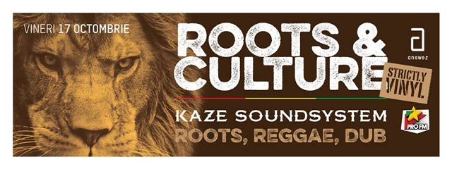 kaze-soundsystems