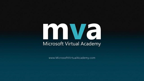 microsoft-virtual-academy-foto