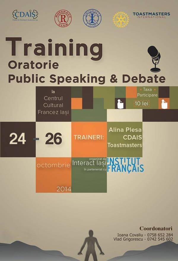 oratorie-debate-curs