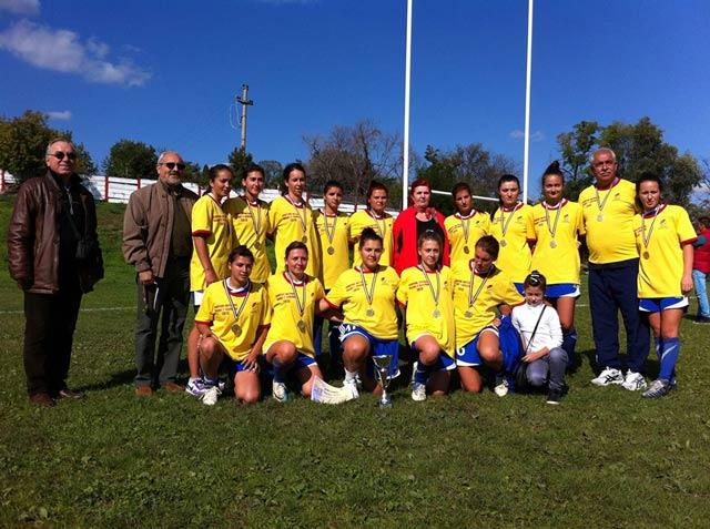 rugby-in-7-turneu-feminin