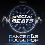 special-beats