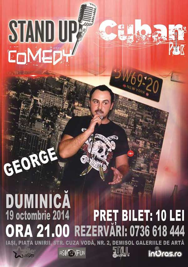 stand-up-cuban-george