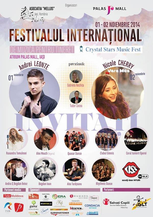 stars-music-fest-2014