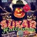 Sukar Halloween