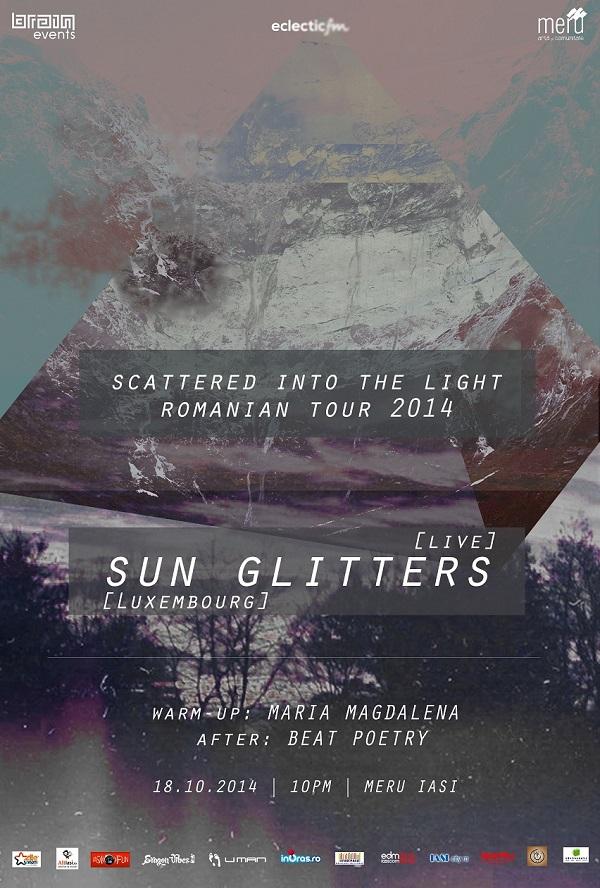 sun-glitters-iasi-web