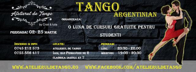 tango-studenti