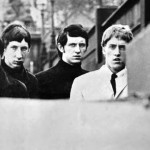 the-who-1965