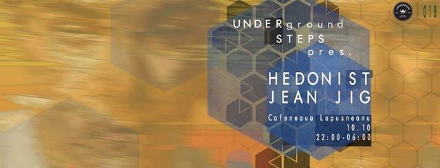 underground-steps-018