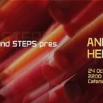 underground-steps-020