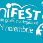 unifest-2014