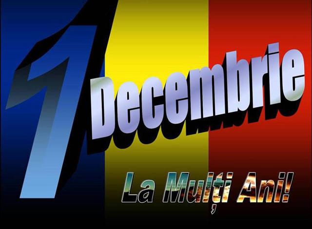 1-decembrie-arte-bar