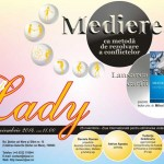 Afis-Club-Lady-29-noiembrie