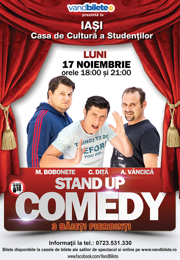 Afis-STAND-UP-COMEDY-IASI