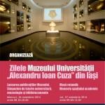 Afis-Zilele-Muzeului-UAIC-n