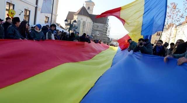 Alba-Iulia-06