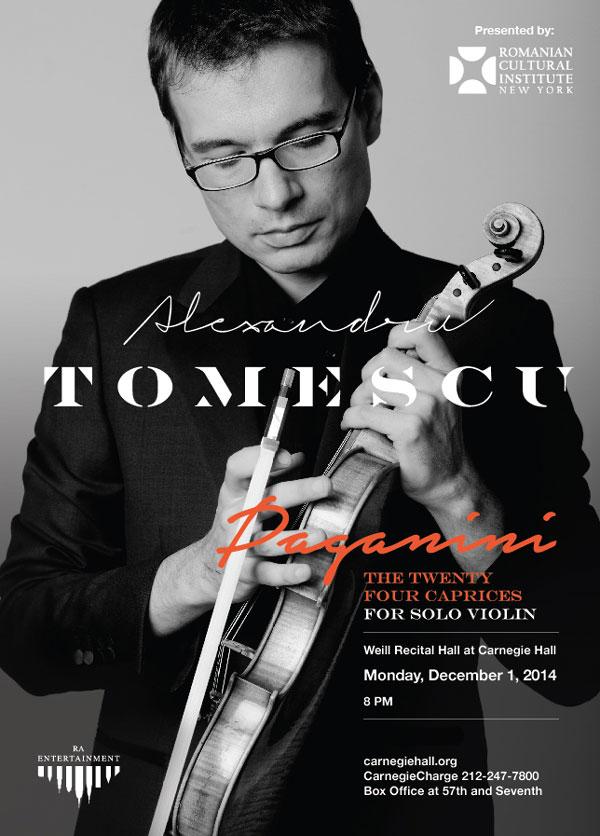 Alexandru-Tomescu-afis-ICRN