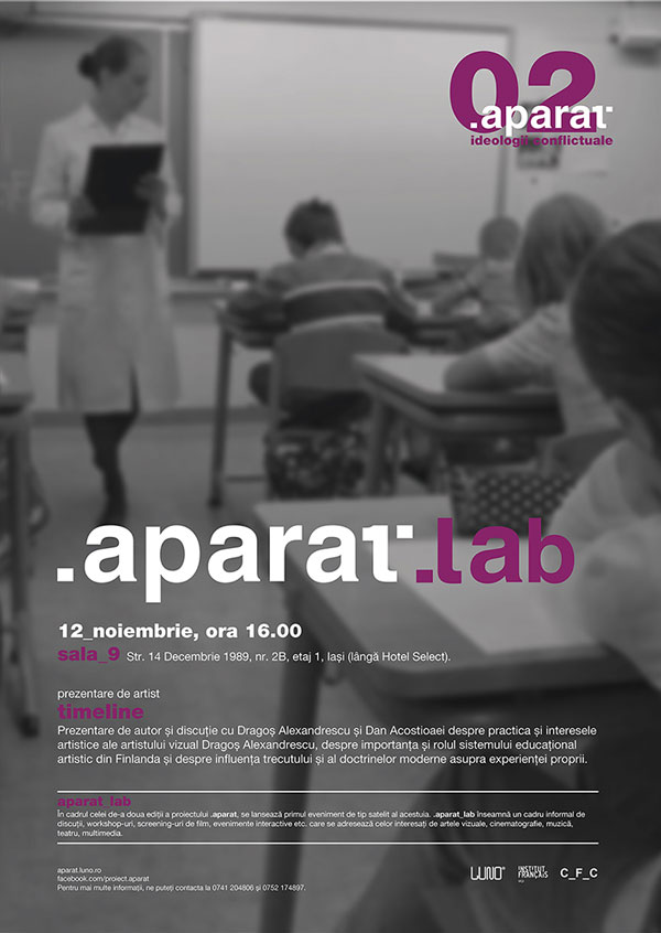 Aparat_02_LAB_Dragos_nov201