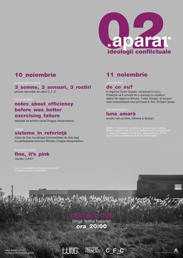 Aparat_AFS_Aparat_02_nov201