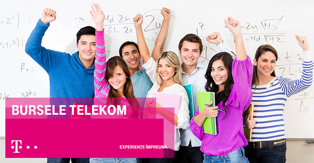 Bursele-Telekom