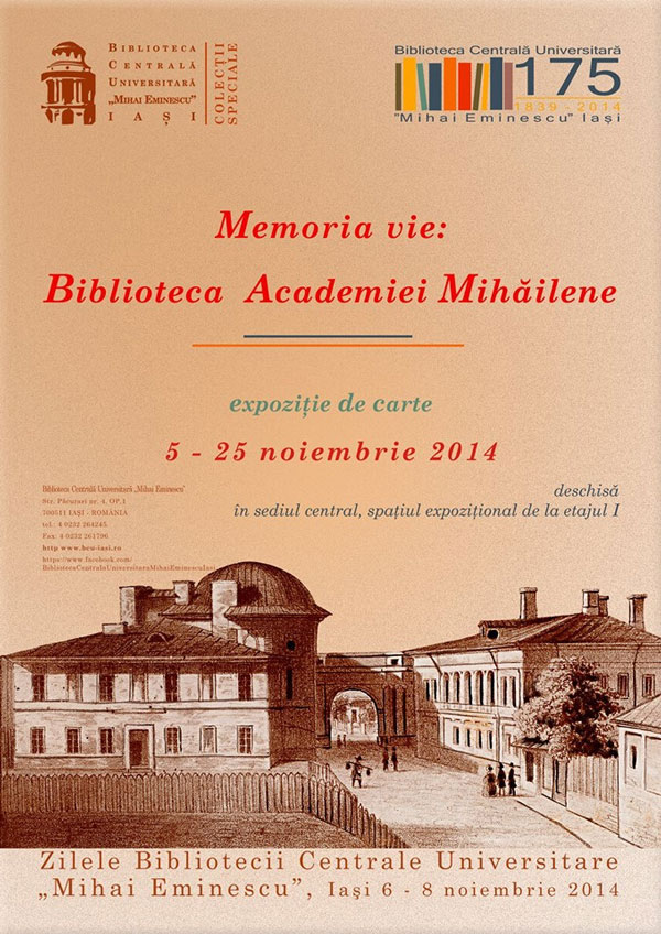 Memoria-Vie---Biblioteca-Ac