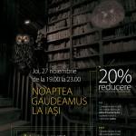 Noaptea-Gaudeamus-la-Iasi