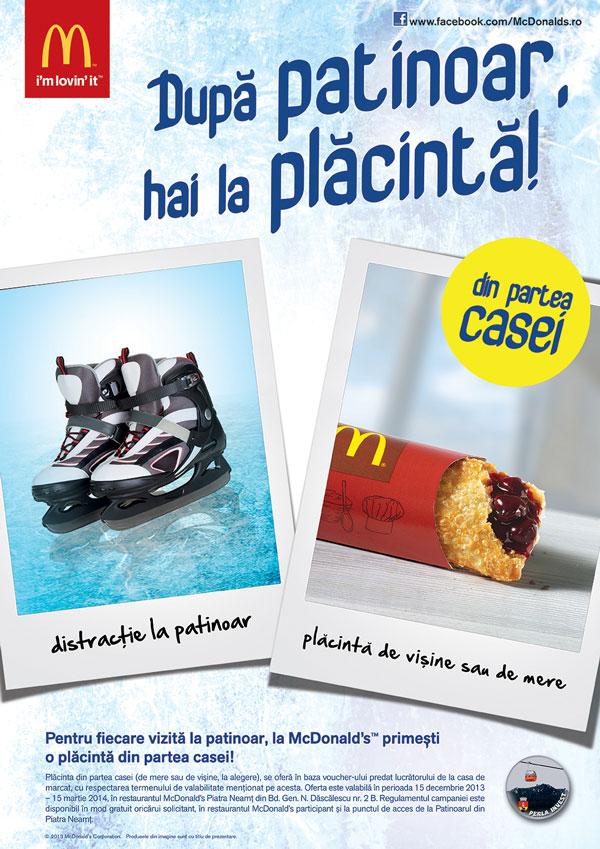 Patinoar-Mcd