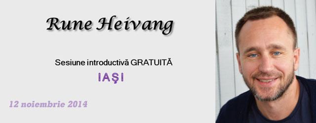 Rune-Heivang-iasi-12-noiemb