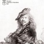Seara-Rembrandt-la-MLR-Iasi