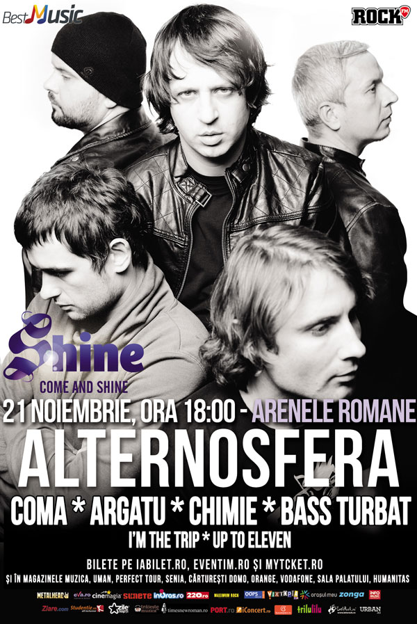 Shine---POSTER-V3