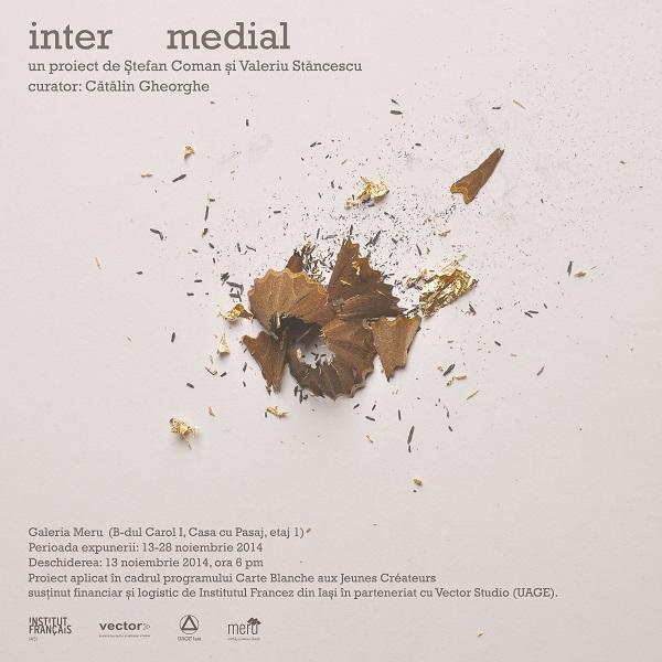 Vector Studio _ Intermedial_resized