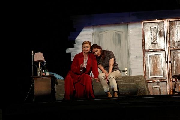 acasa-in-miezul-verii-foto-teatru-iasi-2014