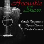 acustic-show