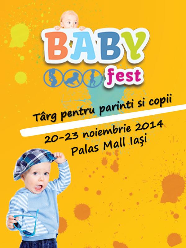 babyfest-afis