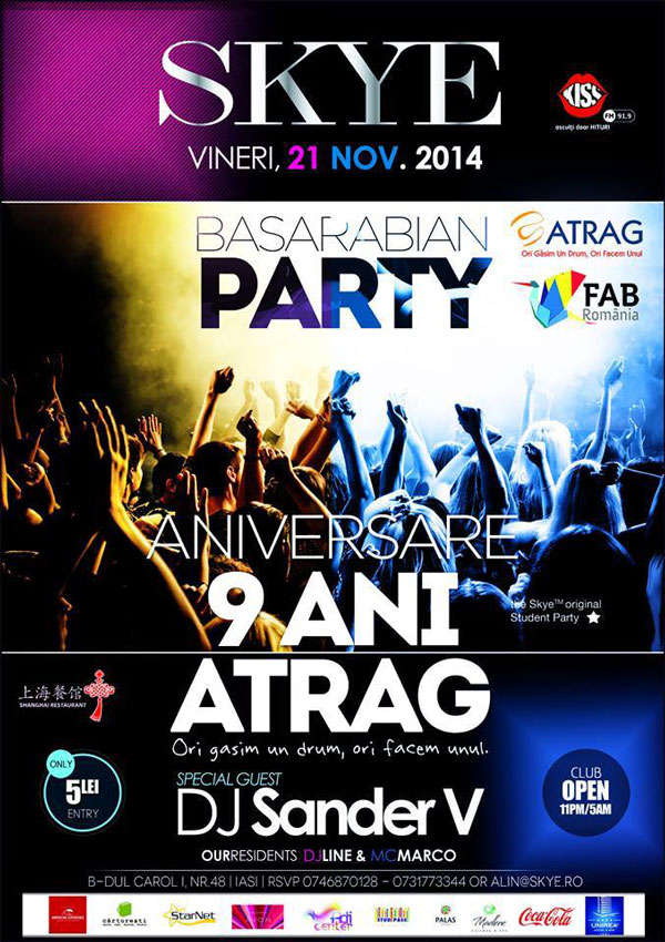 basarabian-party