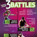 battles-iulius-mall
