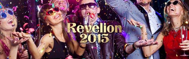 bizantiq-revelion-2015